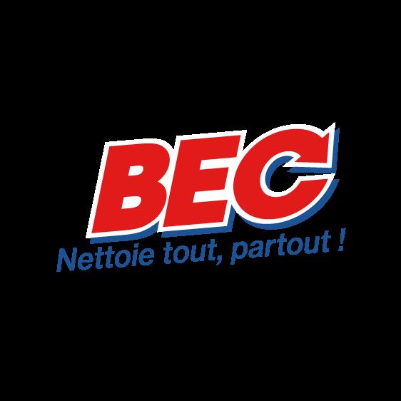 Javel BEC